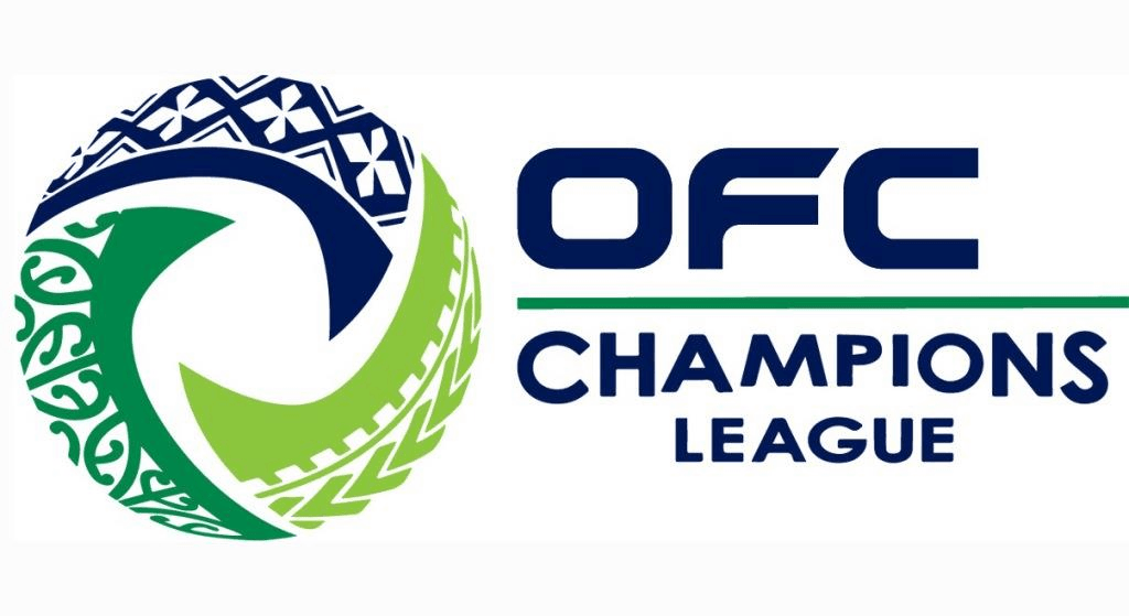 Oceania Football Soccer Ranking June 2019 - OFC Champions League
