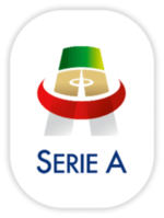 Serie A the Kick Algorithms football leagues ranking in the world