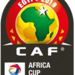 the KA the Kick Algorithms 2019_Africa_Cup_of_Nations